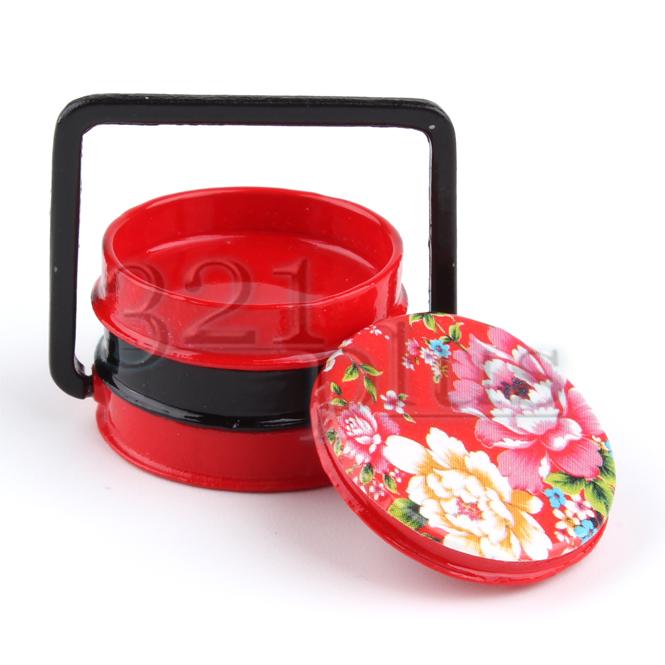 japanische bento mittags lunch box f r mini lebensmittel deko lunch box essen ebay. Black Bedroom Furniture Sets. Home Design Ideas