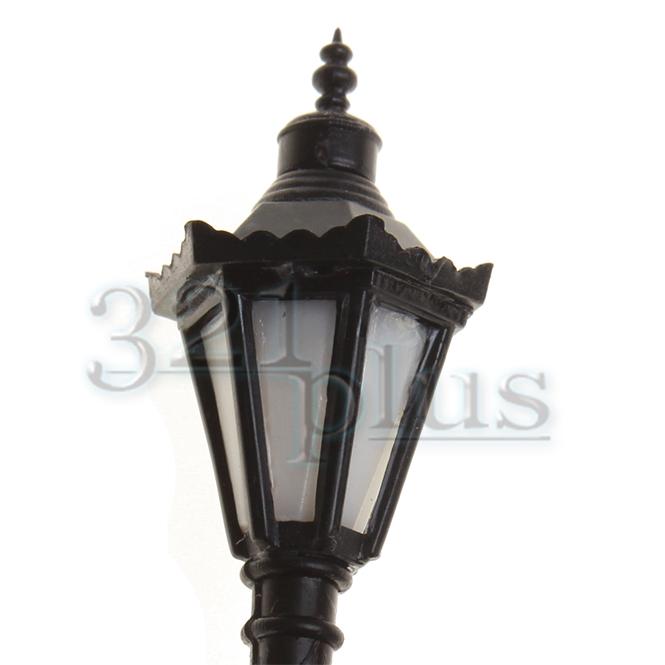 10 stk miniatur wandleuchte im spur g ma stab 1 25 wandlaternen beleuchtung ebay. Black Bedroom Furniture Sets. Home Design Ideas