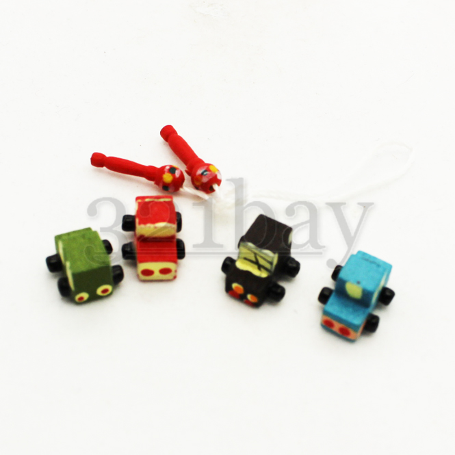 Miniature Cars Toys 7