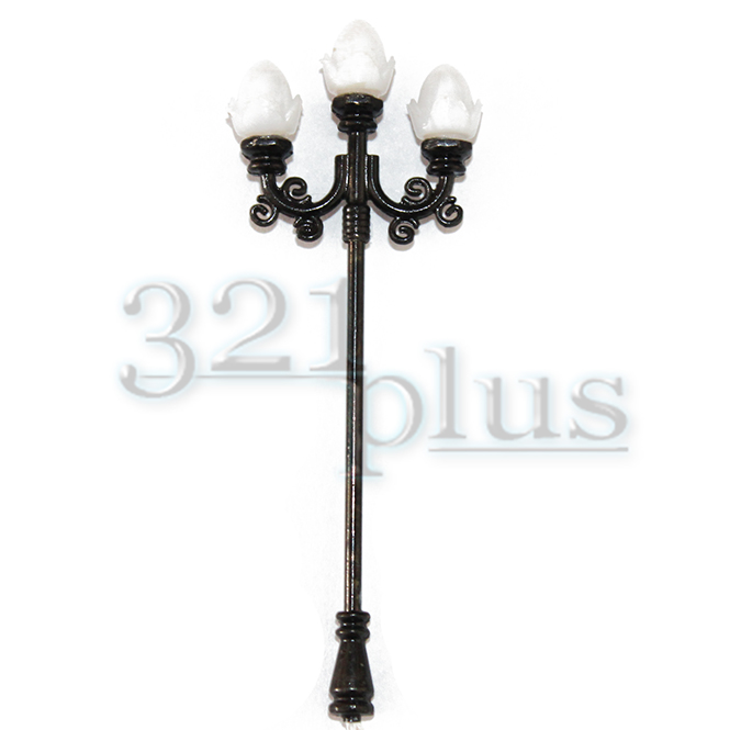 10 stk 6v ho lampen und modellbauzubeh r lampen leuchten modellbau ac 1zu87 ebay. Black Bedroom Furniture Sets. Home Design Ideas